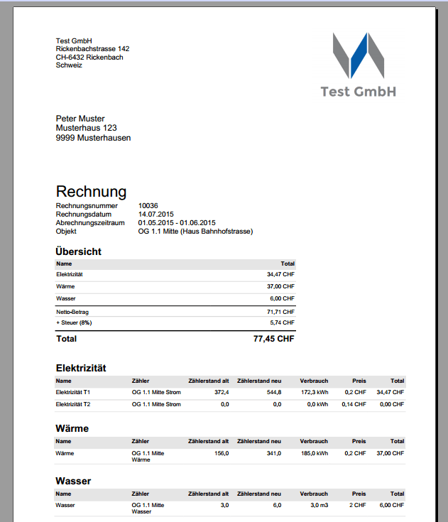 invoice_sample